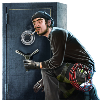Huge_item_safecracker_01.png