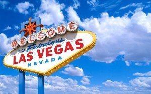 welcome_to_las_vegas-widescreen_wallpapers.jpg